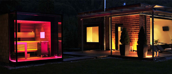 sky box ebenauerhaus. Black Bedroom Furniture Sets. Home Design Ideas