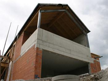 Ebenauerhaus 10