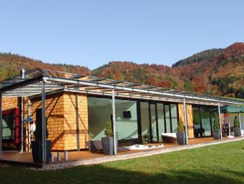 Ebenauerhaus 4