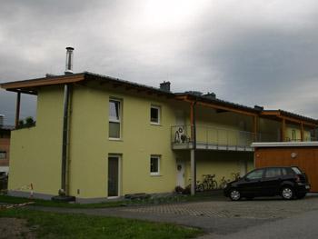 Ebenauerhaus 5