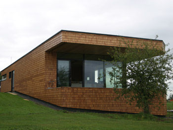 Ebenauerhaus 9