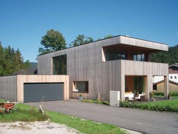 Ebenauerhaus 8