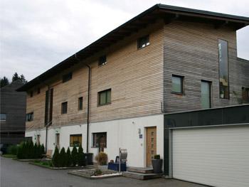 Ebenauerhaus 1-3