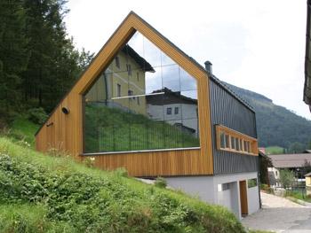 Ebenauerhaus 7